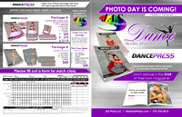 11x17 JAS Dance Product Catalog Front-180412