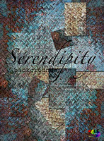 industrial_diamonds - serendipitybackdrops