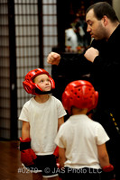 090912-Sparring