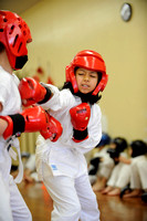 120107-Sparring