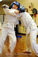 100123-Sparring