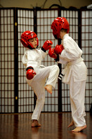 100913-Sparring