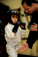 101113-Sparring