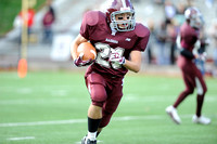 101016-Columbia Vs. Nutley