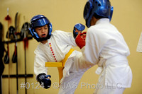 100327-Sparring