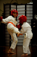 101023-Sparring