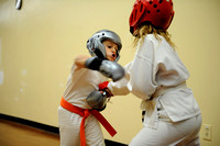 111029-Sparring