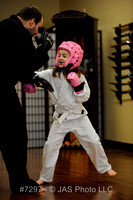 100424-Sparring
