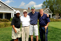 100913-2010 Golf Outing