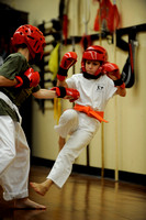 120609-Sparring