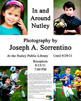 Show - Nutley Library