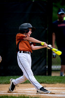 160728-U9 Park Ridge Vs Montvale