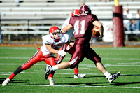 101002-East Side Vs. Nutley
