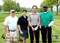 2014-Foursomes Gallery